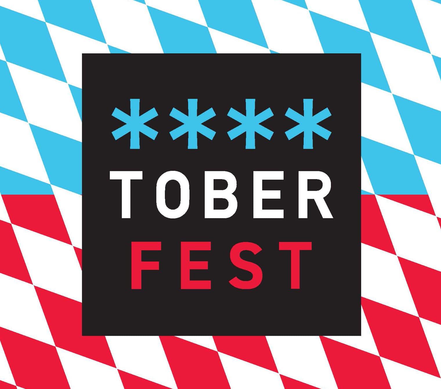 Cold Town Oktoberfest